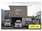 北海道恵庭市白樺町1丁目13番61 戸建て 物件写真
