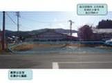 岩手県奥州市衣川区古戸69番2 土地 物件写真