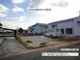 徳島県徳島市不動西町4丁目2382番6 土地 物件写真