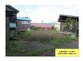 北海道三笠市幸町21番4 戸建て 物件写真