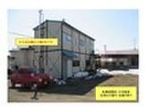 北海道釧路市鶴野東2丁目58番2722 土地 物件写真