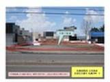 北海道砂川市西一条北18丁目54番28 土地 物件写真