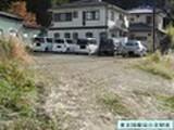 千葉県長生郡長柄町力丸字腰巻894番2 土地 物件写真