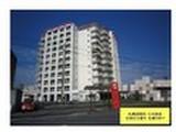 鳥取県米子市米子市皆生温泉4丁目1754番地7、エバーグリーン皆生 マンション 物件写真
