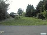 石川県羽咋郡志賀町矢駄メ36番1 土地 物件写真