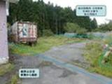 青森県上北郡六戸町大字犬落瀬字堀切沢60番地1186付近 土地 物件写真