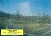 北海道岩内郡岩内町字野束258番188 土地 物件写真