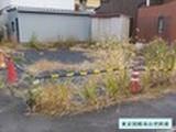 滋賀県大津市本堅田一丁目字北六反田1591番1 土地 物件写真