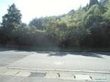 千葉県千葉市緑区大椎町746番1 土地 物件写真