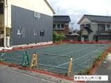 鳥取県鳥取市丸山町33番 土地 物件写真