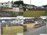 鳥取県倉吉市みどり町3184番6 土地 物件写真