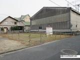 岡山県倉敷市水島南亀島町32番1 土地 物件写真
