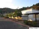 広島県大竹市白石一丁目2584番3 戸建て 物件写真