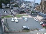 山口県下関市栄町76番1 土地 物件写真