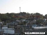 山口県下関市幡生町二丁目1221番5外5筆 土地 物件写真