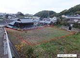 山口県下関市本町二丁目518番2 土地 物件写真