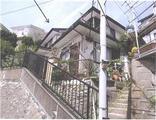神奈川県横浜市保土ヶ谷区峰岡町一丁目90番地13 戸建て 物件写真