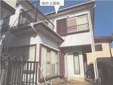 神奈川県横浜市旭区南希望が丘21番地9 戸建て 物件写真