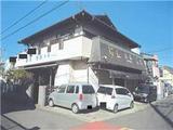 神奈川県藤沢市高倉字槐戸545番地1 戸建て 物件写真
