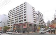 神奈川県横浜市中区野毛町三丁目117番地1、117番地2、117番地3、117番地4 マンション 物件写真
