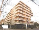 神奈川県大和市中央林間二丁目4290番地14 マンション 物件写真