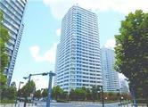神奈川県横浜市西区みなとみらい四丁目10番地1、10番地2 マンション 物件写真