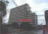 佐賀県佐賀市駅前中央二丁目2527番地1 マンション 物件写真