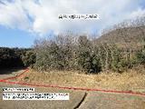 香川県木田郡三木町大字池戸482-4 土地 物件写真