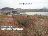 香川県木田郡三木町大字池戸964 土地 物件写真