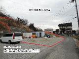 香川県木田郡三木町大字池戸1050 土地 物件写真
