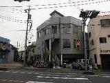 埼玉県川口市新井宿556番地 戸建て 物件写真