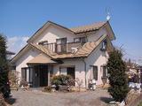 長野県伊那市上の原6073番地1 戸建て 物件写真