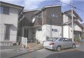 静岡県焼津市本町2丁目 838番地13、838番地14 戸建て 物件写真