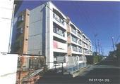 静岡県浜松市東区市野町字西脇422番地、421番地2 マンション 物件写真