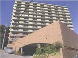 静岡県浜松市中区成子町字成子坂町18番地11 マンション 物件写真