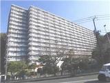 神奈川県横須賀市追浜町一丁目40番地3 マンション 物件写真